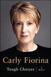 Carly_book_1